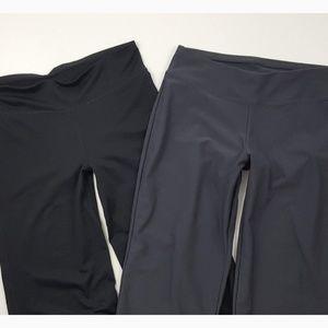 Nike Workout Capri Pant Crop Yoga Pant Legging